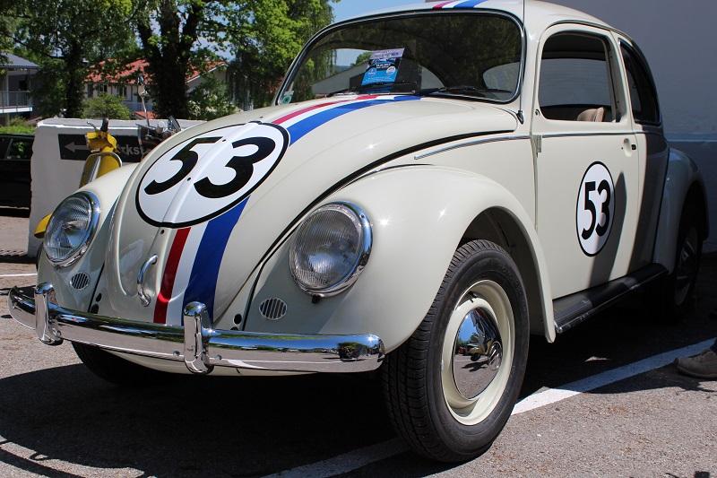 VW-Käffer-Herby