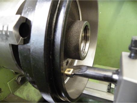 Verbesserung-Bremsen-h