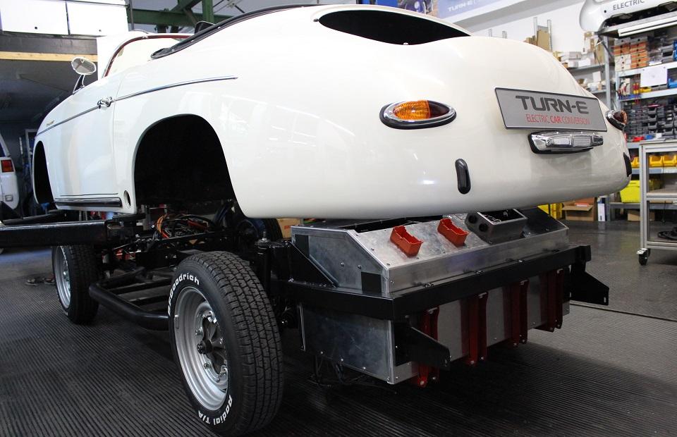 356-Speedster-3